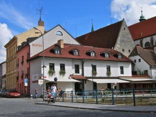 /de-de/hotel-klika/hotel/ceske-budejovice-cz.html?asq=vrkGgIUsL%2bbahMd1T3QaFc8vtOD6pz9C2Mlrix6aGww%3d