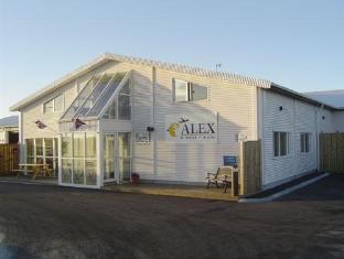 /guesthouse-alex-by-keflavik-airport/hotel/keflavik-is.html?asq=5VS4rPxIcpCoBEKGzfKvtBRhyPmehrph%2bgkt1T159fjNrXDlbKdjXCz25qsfVmYT