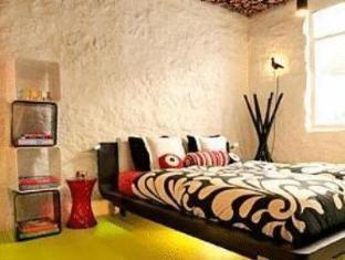 /zh-cn/apartment-k/hotel/reykjavik-is.html?asq=5VS4rPxIcpCoBEKGzfKvtE3U12NCtIguGg1udxEzJ7keqCYRqLR%2bUoWcrdzs8Mus2Mw0vGk2ufPhLHBa0Ko12pwRwxc6mmrXcYNM8lsQlbU%3d