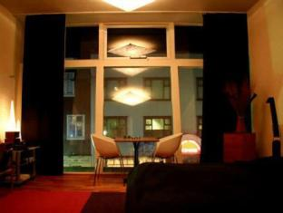 /room-with-a-view-luxury-apartments/hotel/reykjavik-is.html?asq=jGXBHFvRg5Z51Emf%2fbXG4w%3d%3d