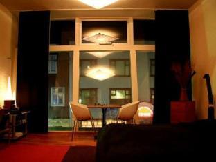 /sv-se/room-with-a-view-luxury-apartments/hotel/reykjavik-is.html?asq=5VS4rPxIcpCoBEKGzfKvtE3U12NCtIguGg1udxEzJ7keqCYRqLR%2bUoWcrdzs8Mus2Mw0vGk2ufPhLHBa0Ko12pwRwxc6mmrXcYNM8lsQlbU%3d