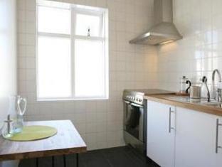 /zh-cn/captain-reykjavik-guesthouse/hotel/reykjavik-is.html?asq=5VS4rPxIcpCoBEKGzfKvtE3U12NCtIguGg1udxEzJ7keqCYRqLR%2bUoWcrdzs8Mus2Mw0vGk2ufPhLHBa0Ko12pwRwxc6mmrXcYNM8lsQlbU%3d
