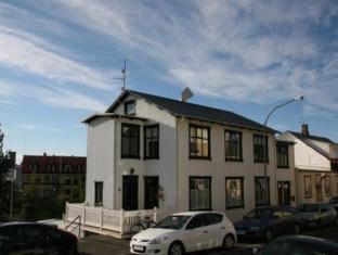 /zh-cn/luna-apartments-baldursgata/hotel/reykjavik-is.html?asq=5VS4rPxIcpCoBEKGzfKvtE3U12NCtIguGg1udxEzJ7keqCYRqLR%2bUoWcrdzs8Mus2Mw0vGk2ufPhLHBa0Ko12pwRwxc6mmrXcYNM8lsQlbU%3d