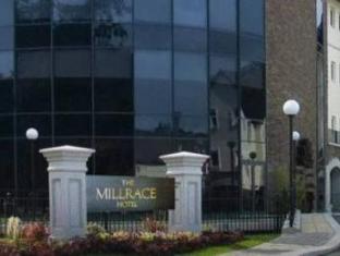 /cs-cz/the-millrace-hotel-leisure-club-spa/hotel/bunclody-ie.html?asq=jGXBHFvRg5Z51Emf%2fbXG4w%3d%3d