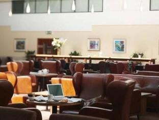 Bewleys Hotel Dublin Airport Dublin - Coffee Shop/Cafe