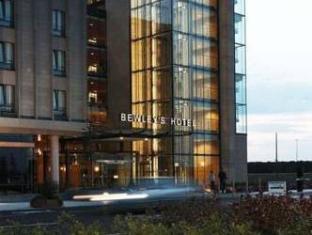 /fr-fr/clayton-hotel-dublin-airport/hotel/dublin-ie.html?asq=vrkGgIUsL%2bbahMd1T3QaFc8vtOD6pz9C2Mlrix6aGww%3d