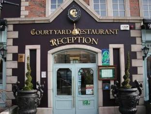 /cs-cz/carnegie-court-hotel/hotel/dublin-ie.html?asq=jGXBHFvRg5Z51Emf%2fbXG4w%3d%3d