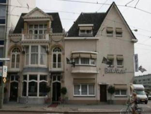 /hotel-appartementen-bella-vista/hotel/the-hague-nl.html?asq=jGXBHFvRg5Z51Emf%2fbXG4w%3d%3d