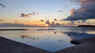 /amaya-resorts-spas-kuda-rah-maldives_2/hotel/maldives-islands-mv.html?asq=jGXBHFvRg5Z51Emf%2fbXG4w%3d%3d