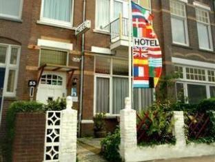 /fi-fi/hotel-bor-scheveningen/hotel/the-hague-nl.html?asq=vrkGgIUsL%2bbahMd1T3QaFc8vtOD6pz9C2Mlrix6aGww%3d