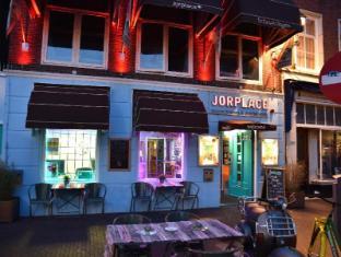/sl-si/jorplace-beach-hostel/hotel/the-hague-nl.html?asq=vrkGgIUsL%2bbahMd1T3QaFc8vtOD6pz9C2Mlrix6aGww%3d