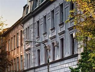 /siesta-aparthotel/hotel/krakow-pl.html?asq=jGXBHFvRg5Z51Emf%2fbXG4w%3d%3d