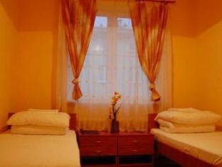 /freedom-hostel/hotel/krakow-pl.html?asq=jGXBHFvRg5Z51Emf%2fbXG4w%3d%3d