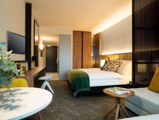 /es-es/adina-apartment-hotel-frankfurt/hotel/frankfurt-am-main-de.html?asq=m%2fbyhfkMbKpCH%2fFCE136qSPOzNM3X%2fRVt%2bu4aFHDUUdE7dxBcWcPy2l1wyt4RDrN