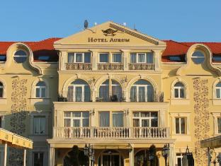 /hotel-aurum/hotel/hajduszoboszlo-hu.html?asq=jGXBHFvRg5Z51Emf%2fbXG4w%3d%3d