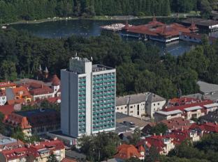 /es-es/hunguest-hotel-panorama/hotel/heviz-hu.html?asq=vrkGgIUsL%2bbahMd1T3QaFc8vtOD6pz9C2Mlrix6aGww%3d