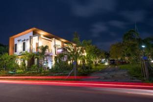/zh-hk/vento-pura-resort/hotel/chanthaburi-th.html?asq=3BpOcdvyTv0jkolwbcEFdoBkCWSsJOKLrM%2bIrWJQr5CMZcEcW9GDlnnUSZ%2f9tcbj