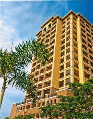 /splendido-hotel/hotel/tagaytay-ph.html?asq=jGXBHFvRg5Z51Emf%2fbXG4w%3d%3d