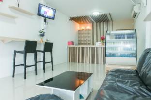 /cheaper-room/hotel/suratthani-th.html?asq=jGXBHFvRg5Z51Emf%2fbXG4w%3d%3d