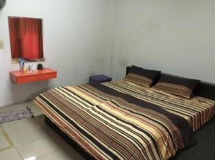 Guide apartment