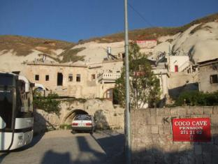 /coco-cave/hotel/goreme-tr.html?asq=GzqUV4wLlkPaKVYTY1gfioBsBV8HF1ua40ZAYPUqHSahVDg1xN4Pdq5am4v%2fkwxg