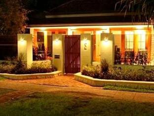 Bay Haven Lodge Guest House Byron Bay - Exterior