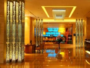 Grand Swiss-Belhotel Medan Medan - Hall
