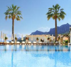 /the-hideaway-club-hotel/hotel/kyrenia-cy.html?asq=vrkGgIUsL%2bbahMd1T3QaFc8vtOD6pz9C2Mlrix6aGww%3d