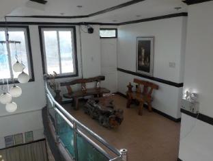 Boracay Breeze Hotel Boracay Island - Lobby