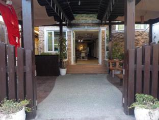 Boracay Breeze Hotel Boracay Island - Exterior