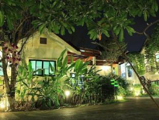 /ja-jp/chayada-garden-house-and-resort-hotel/hotel/nakhonratchasima-th.html?asq=jGXBHFvRg5Z51Emf%2fbXG4w%3d%3d