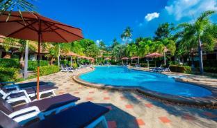 /sita-beach-resort-spa/hotel/koh-lipe-th.html?asq=jGXBHFvRg5Z51Emf%2fbXG4w%3d%3d