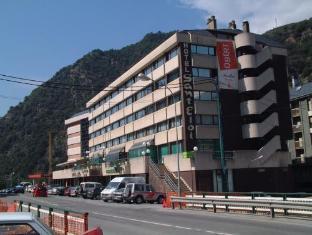 /zh-hk/hotel-sant-eloi/hotel/sant-julia-de-loria-ad.html?asq=jGXBHFvRg5Z51Emf%2fbXG4w%3d%3d