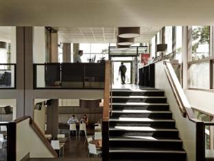 Hotel Osterport Copenhagen - Interior
