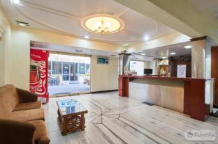 /hotel-sunrock/hotel/kanyakumari-in.html?asq=jGXBHFvRg5Z51Emf%2fbXG4w%3d%3d