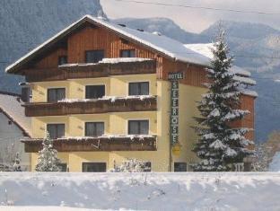 /ko-kr/apartment-house-seerose/hotel/obertraun-at.html?asq=vrkGgIUsL%2bbahMd1T3QaFc8vtOD6pz9C2Mlrix6aGww%3d