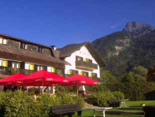 /hotel-haus-am-see/hotel/obertraun-at.html?asq=jGXBHFvRg5Z51Emf%2fbXG4w%3d%3d
