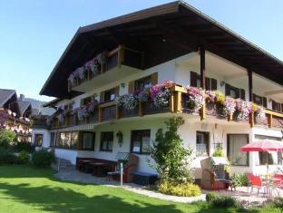 /es-es/fruhstuckspension-elisabeth/hotel/radstadt-at.html?asq=jGXBHFvRg5Z51Emf%2fbXG4w%3d%3d