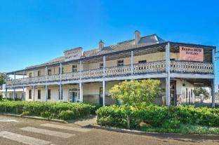 /railway-hotel/hotel/kempsey-au.html?asq=jGXBHFvRg5Z51Emf%2fbXG4w%3d%3d