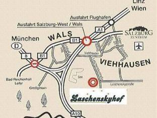 /bg-bg/laschenskyhof/hotel/salzburg-at.html?asq=jGXBHFvRg5Z51Emf%2fbXG4w%3d%3d