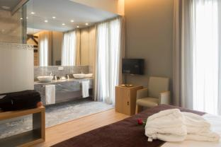 /es-es/hotel-soho-boutique-capuchinos/hotel/cordoba-es.html?asq=vrkGgIUsL%2bbahMd1T3QaFc8vtOD6pz9C2Mlrix6aGww%3d