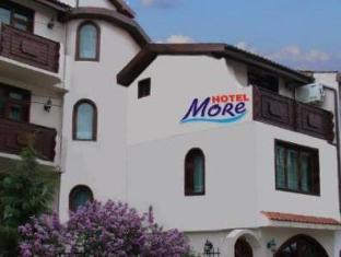 /hr-hr/hotel-more/hotel/sozopol-bg.html?asq=5VS4rPxIcpCoBEKGzfKvtE3U12NCtIguGg1udxEzJ7ngyADGXTGWPy1YuFom9YcJuF5cDhAsNEyrQ7kk8M41IJwRwxc6mmrXcYNM8lsQlbU%3d
