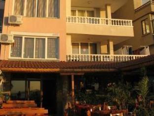 /orion-hotel/hotel/sozopol-bg.html?asq=jGXBHFvRg5Z51Emf%2fbXG4w%3d%3d