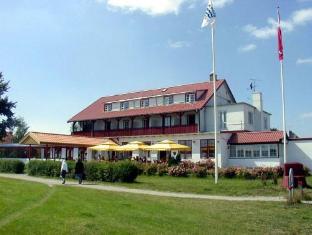 /sv-se/copenhagen-airport-hotel/hotel/copenhagen-dk.html?asq=jGXBHFvRg5Z51Emf%2fbXG4w%3d%3d