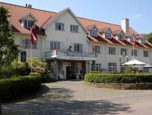 /it-it/hotel-fredensborg-store-kro/hotel/fredensborg-dk.html?asq=jGXBHFvRg5Z51Emf%2fbXG4w%3d%3d