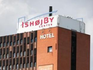 /sl-si/zleep-hotel-ishoj/hotel/copenhagen-dk.html?asq=jGXBHFvRg5Z51Emf%2fbXG4w%3d%3d