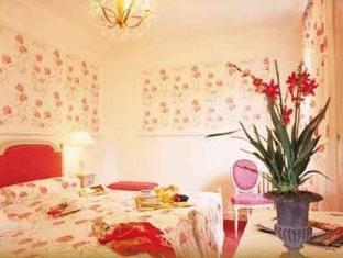 /logis-bois-joli/hotel/bagnoles-de-l-orne-fr.html?asq=jGXBHFvRg5Z51Emf%2fbXG4w%3d%3d