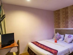 OYO Rooms Cheras Maluri