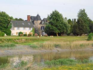/hotel-gue-de-beauvoir/hotel/mont-saint-michel-fr.html?asq=jGXBHFvRg5Z51Emf%2fbXG4w%3d%3d