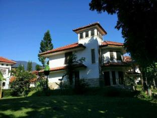 /villa-sabrina-bumi-ciherang/hotel/puncak-id.html?asq=jGXBHFvRg5Z51Emf%2fbXG4w%3d%3d